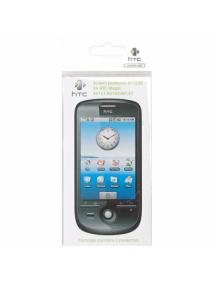 Lámina protectora HTC SP P220