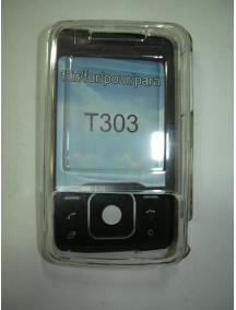 Protector Sony Ericsson T303