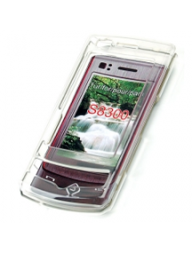 Protector Samsung S8300