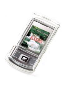 Protector Samsung S3500