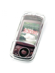 Protector Samsung S3030