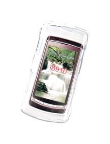 Protector Samsung i8910