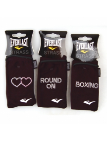 Funda calcetín Everlast Round On
