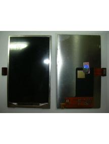 Display HTC Diamond 2