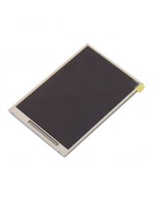 Display HTC Magic G2