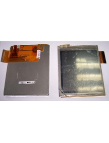Display HP 6510 - 6515