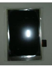 Display HTC Hero G3