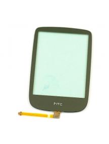 Ventana táctil HTC Touch 3G