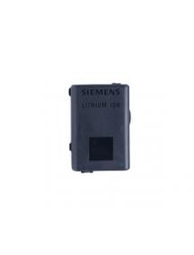 Batería Siemens ME45 - S45