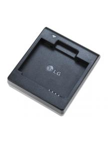 Cargador de batería LG BC-1650