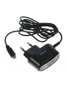 Cargador de red LG STA-U34ER/U33ER micro USB