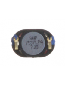 Buzzer LG KG800