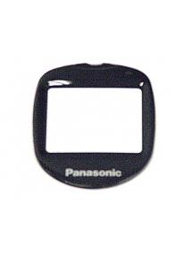 Ventana Panasonic GD35 Negra