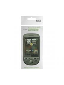 Lámina protectora HTC SP P290