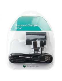 Cargador Sony Ericsson EP700