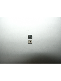 Filtro de teclado 11 patillas Nokia N81 5310