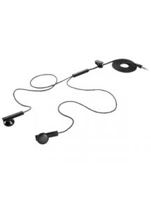 Manos libres HTC RC E160