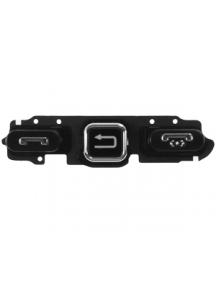 Teclado Samsung S5230 negro