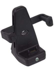 Base de sujeción Sony Ericsson HCH-60