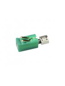 Vibrador Nokia 7210 - 7250 - 6100 - 6610