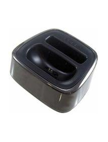Base de sobremesa Nokia DT-16