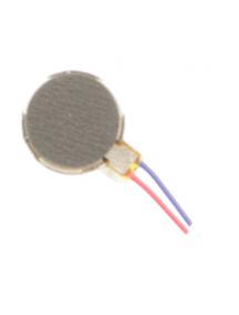Vibrador Samsung I8510
