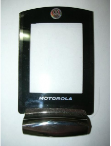 Ventana interna Motorola V9