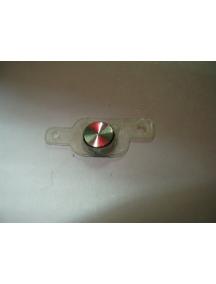 Botón externo de cámara Sony Ericsson C905