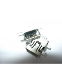 Conector de Carga - Accesorios Motorola V3 - L6 - L7