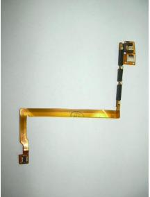 Cable flex LG GD900 swap