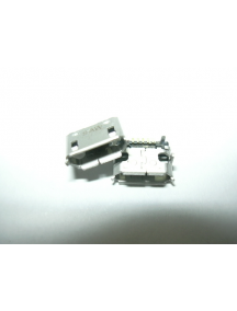 Conector carga - accesorios Blackberry 9700 - 8520