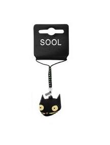Colgante Sool gato