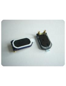 Buzzer HTC P5500 Touch Dual