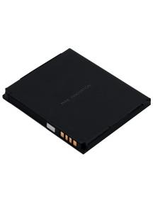 Batería HTC BA S410 BB99100