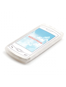 Protector TPU Samsung S8500
