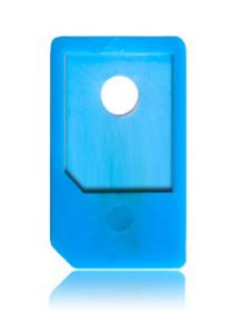 Adaptador micro SIM