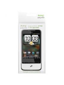 Lámina protectora HTC SP P340
