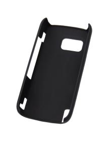 Protector Nokia 5800 negro