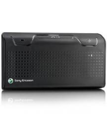Manos libres coche Sony Ericsson HCB-108 negro