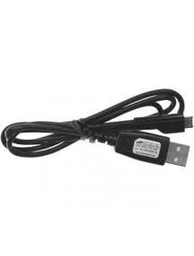 Cable usb Samsung APCBU10BBE micro usb