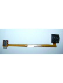 Cámara VGA LG U8150
