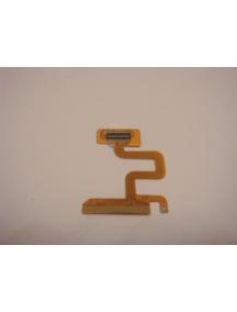Cable flex Sagem myc5-2