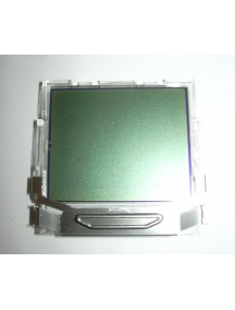 Display Panasonic GD75
