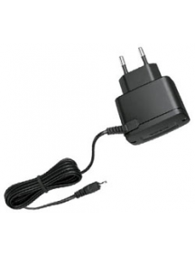 Cargador Nokia 6101 - 6111 - 6234 - 6280 - N70 AC-3E