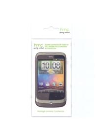 Lámina protectora HTC SP P380