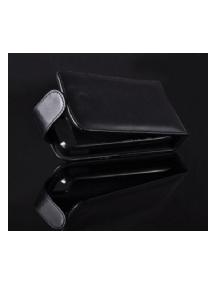 Funda de solapa en piel Telone para Nokia C3-00