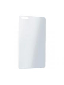 Lamina protectora Nokia CP-5006 C7