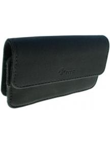 Funda HTC PO S322 sin blister