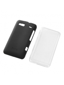 Protector HTC HC S540 Desire Z
