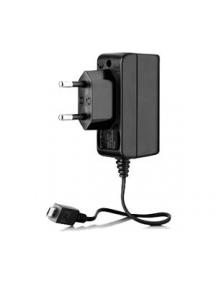 Cargador Sony Ericsson micro usb EP310